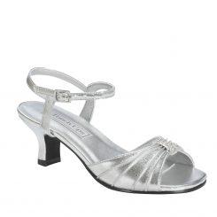 Formal Children Shoes