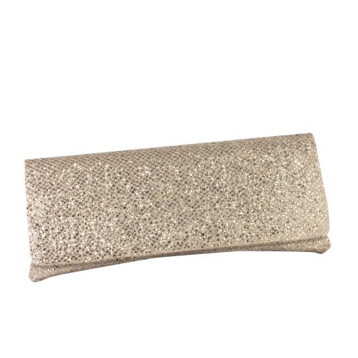 DYEABLES HB2034 CHAMPAGNE GLITTER