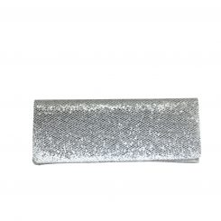 TOUCH UPS HB2035 SILVER GLITTER