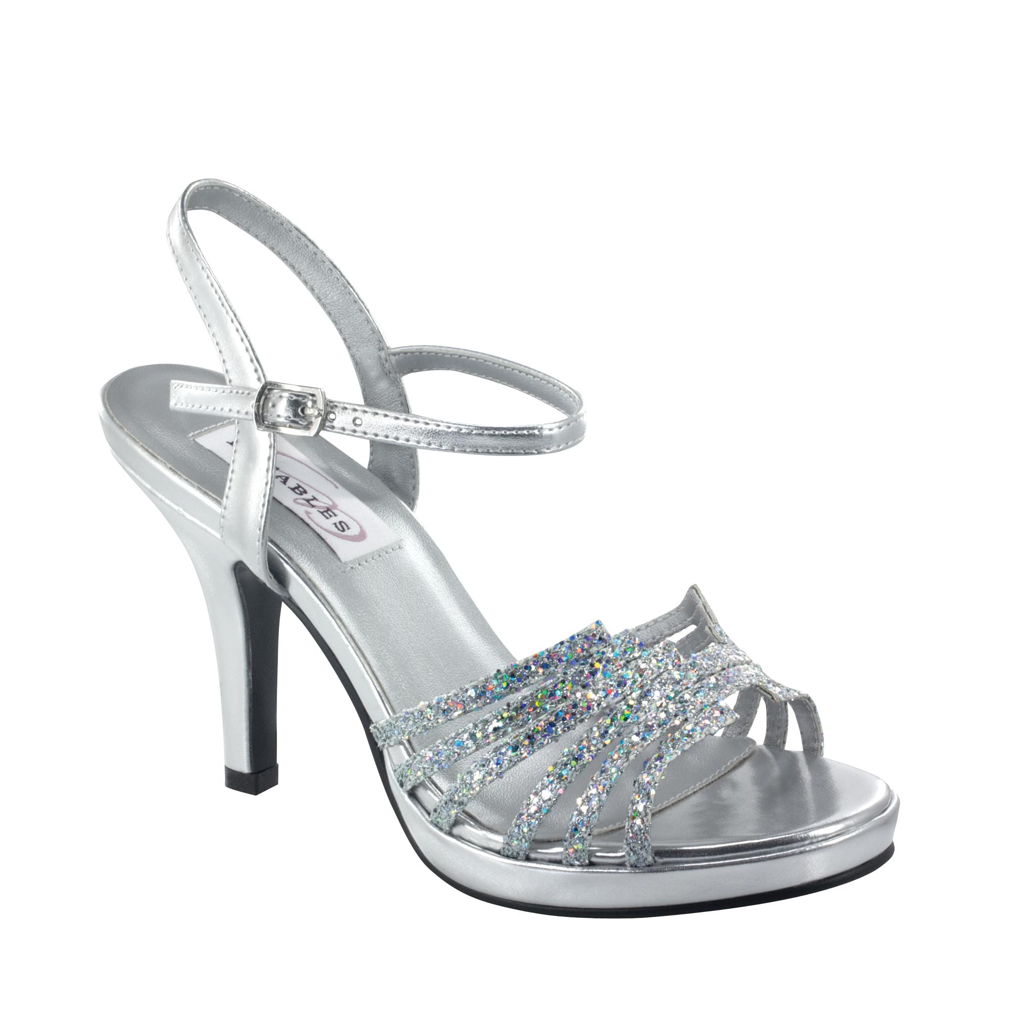 Vegan Shoes Wide Sizes