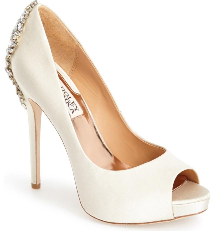 White Shoe Protectant