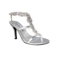 alisha hill catherine silver