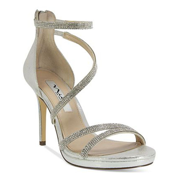 Shoe Stores in Denver on fattfawolfke.ml See reviews, photos, directions, phone numbers and more for the best Shoe Stores in Denver, CO. Start your search by typing in the business name below.