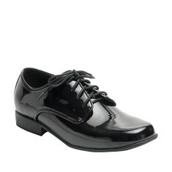 0e09ae5adc4 Children s shoes for special events that can be dyed to any color!