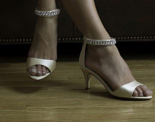 liz rene florence white