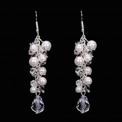 en vogue earring E1662