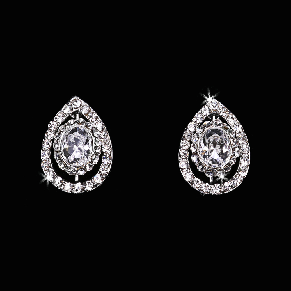EN VOGUE EARRINGS E1665