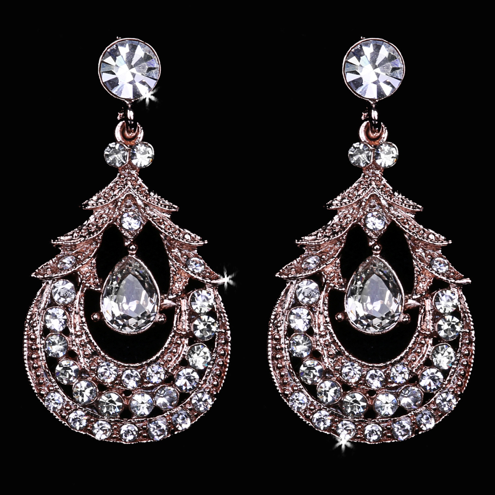 EN VOGUE EARRING E1764