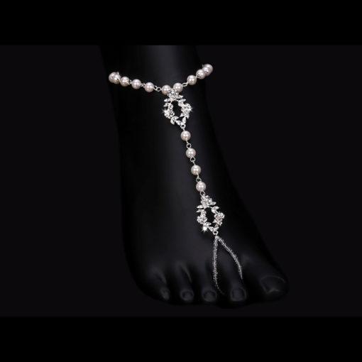 foot jewel fj1628
