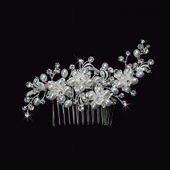 EN VOGUE BRIDAL HAIR COMB HC1421