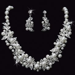 VOGUE JEWELRY SET NL1453