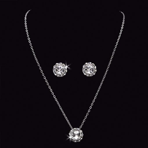 EN VOGUE JEWELRY SET NL1551