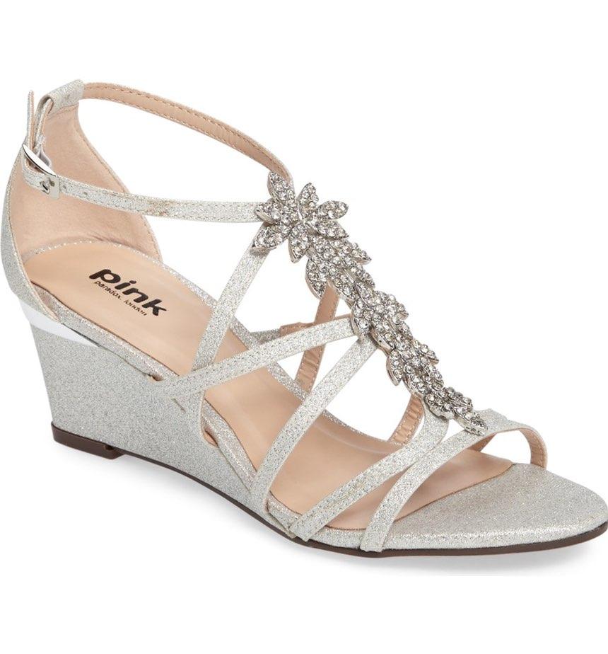 Hadley Ma Shoe Store
