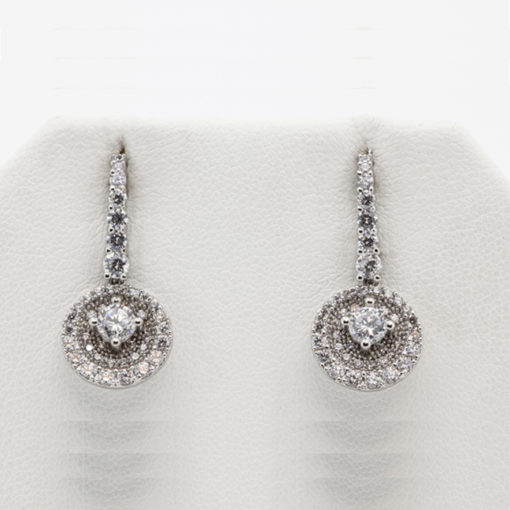FAMILY JEWELS INTERNATIONAL EARRINGS 43859