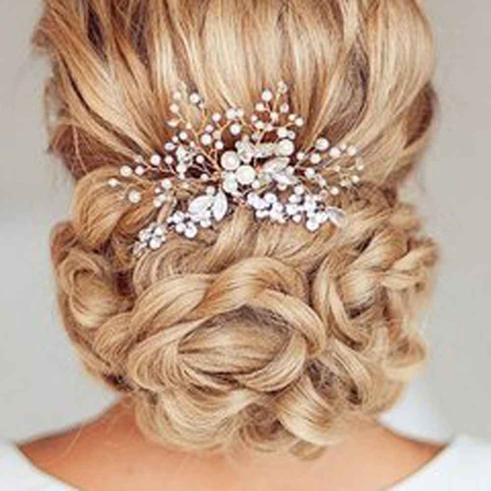 bridal accessories archives - dyeable shoe store