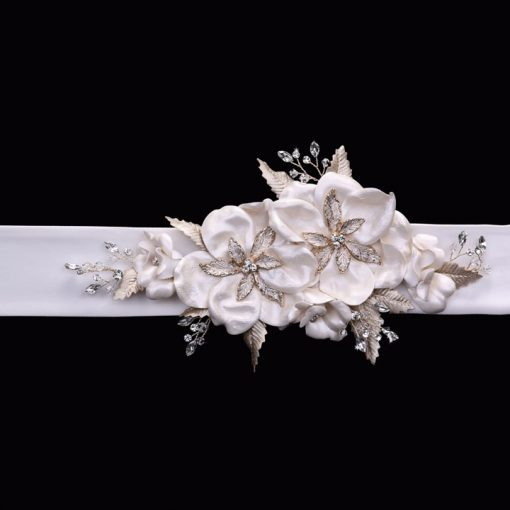 EN VOGUE BRIDAL BELT BT1784