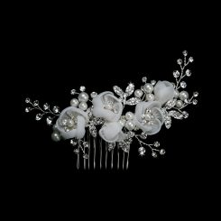 EN VOGUE BRIDAL COMB HC1232