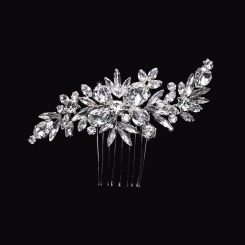 EN VOGUE BRIDAL COMB HC1733