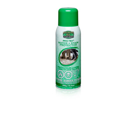 water protectant spray