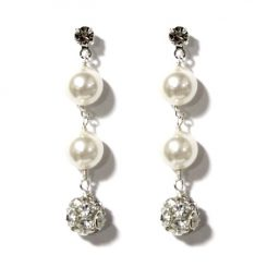 TI ADORO EARRINGS 12263
