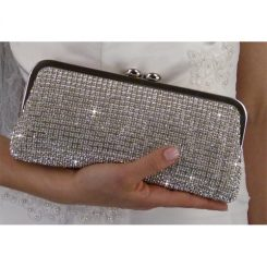LADY COUTURE BAG 4202RB