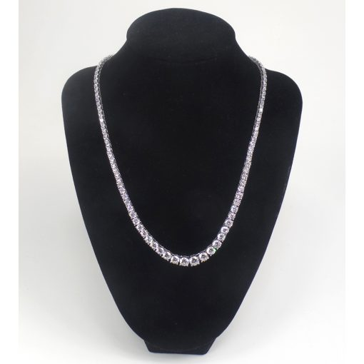 FAMILY JEWELS INTERNATIONAL NECKLACE 8631
