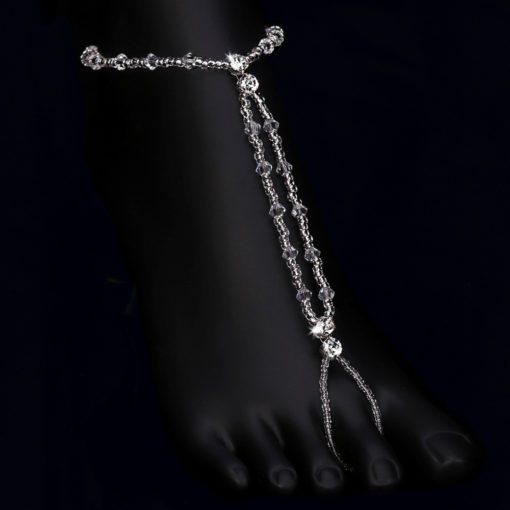 EN VOGUE FOOT JEWELRY FJ1627