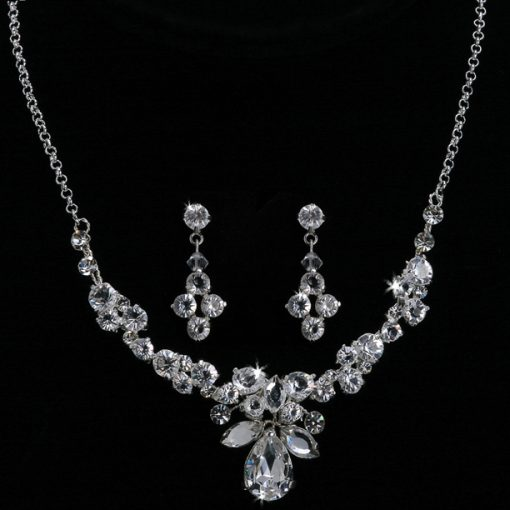 EN VOGUE JEWELRY SET NL1016