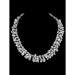 EN VOGUE NECKLACE NL1652