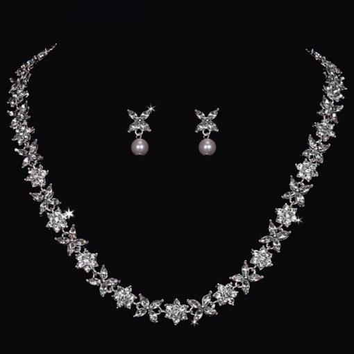 EN VOGUE JEWELRY SET NL1751