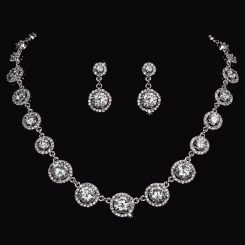 EN VOGUE JEWELRY SET NL1753