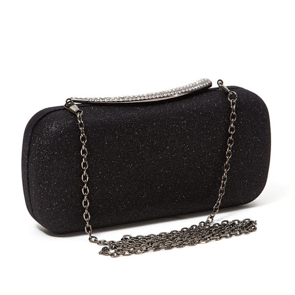 BROOKE-BAG-BLACK