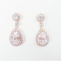 K DESIGN EARRINGS 2569