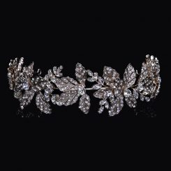 EN VOGUE BRIDAL HEADBAND HB1711