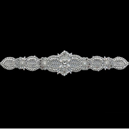 EN VOGUE BRIDAL BELT BT1885