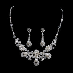 EN VOGUE JEWELRY SET NL821