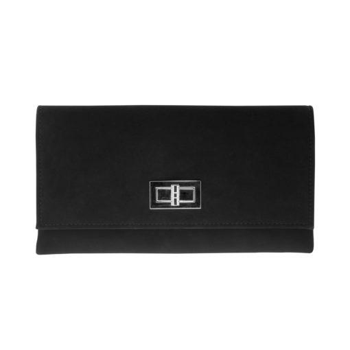 TOUCH UPS HB907 BLACK LAMY HANDBAG