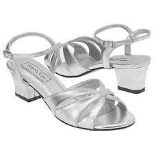 Monaco Silver