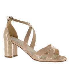 Touch Ups Audrey block heel