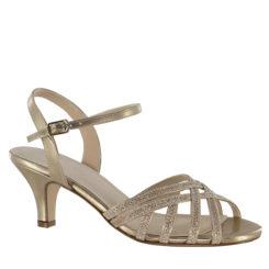 Touch Ups Amara sandal