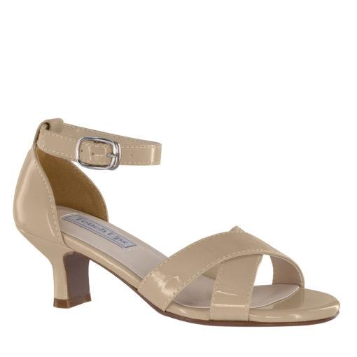pageant shoe