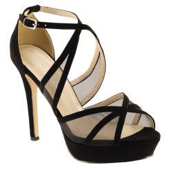 Touch Ups Corri Pageant Shoes