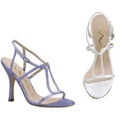 Nina Chen sandal