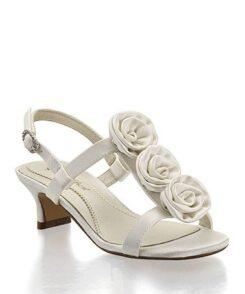 Coloriffics Mirrnda childres sandal